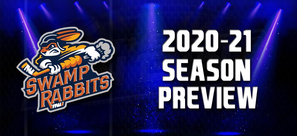 2020-21_greenville_season_preview