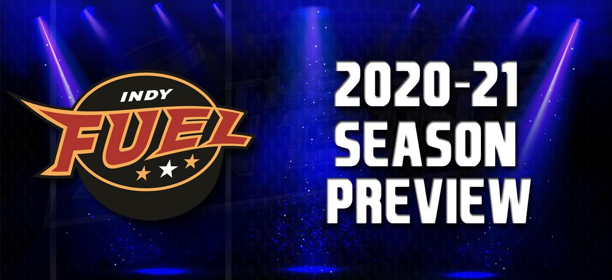 2020-21_indy_season_preview