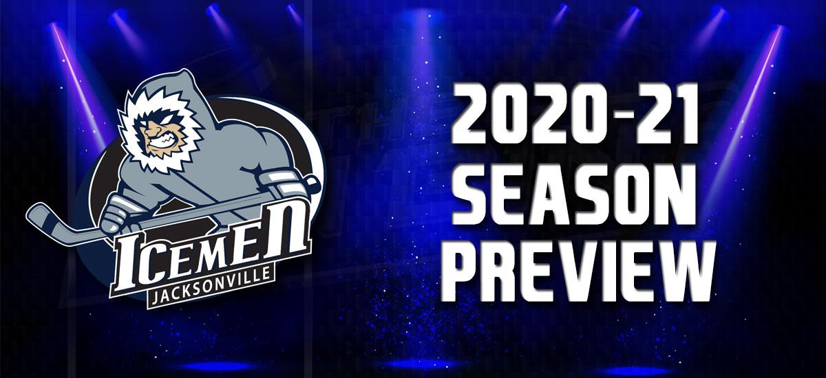 2020-21_jacksonville_season_preview