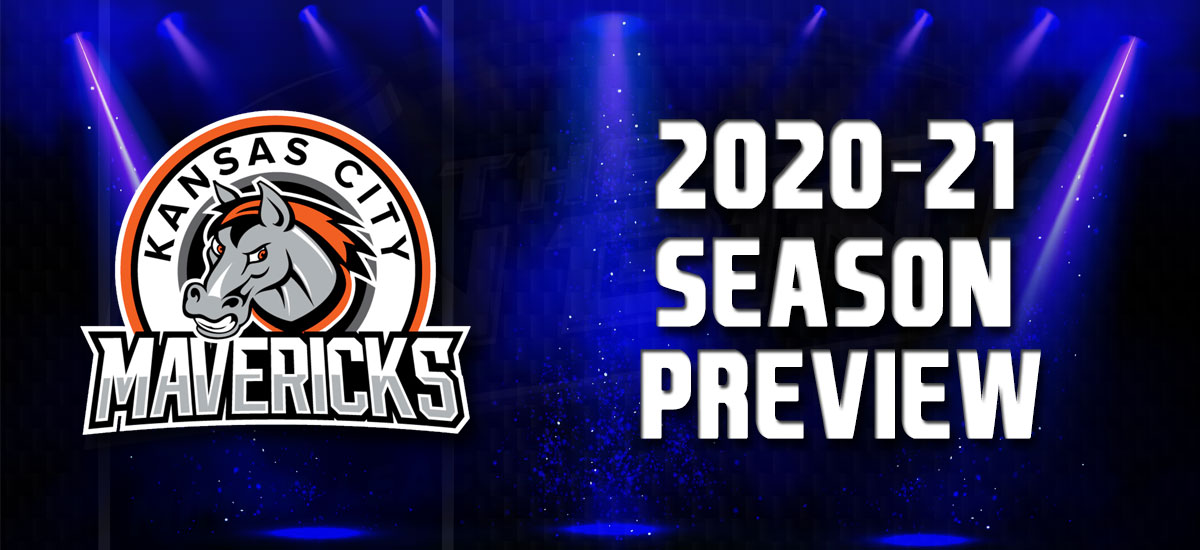 2020-21_kansas_city_season_preview