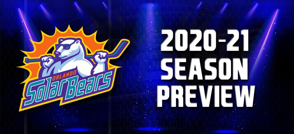 2020-21_orlando_season_preview