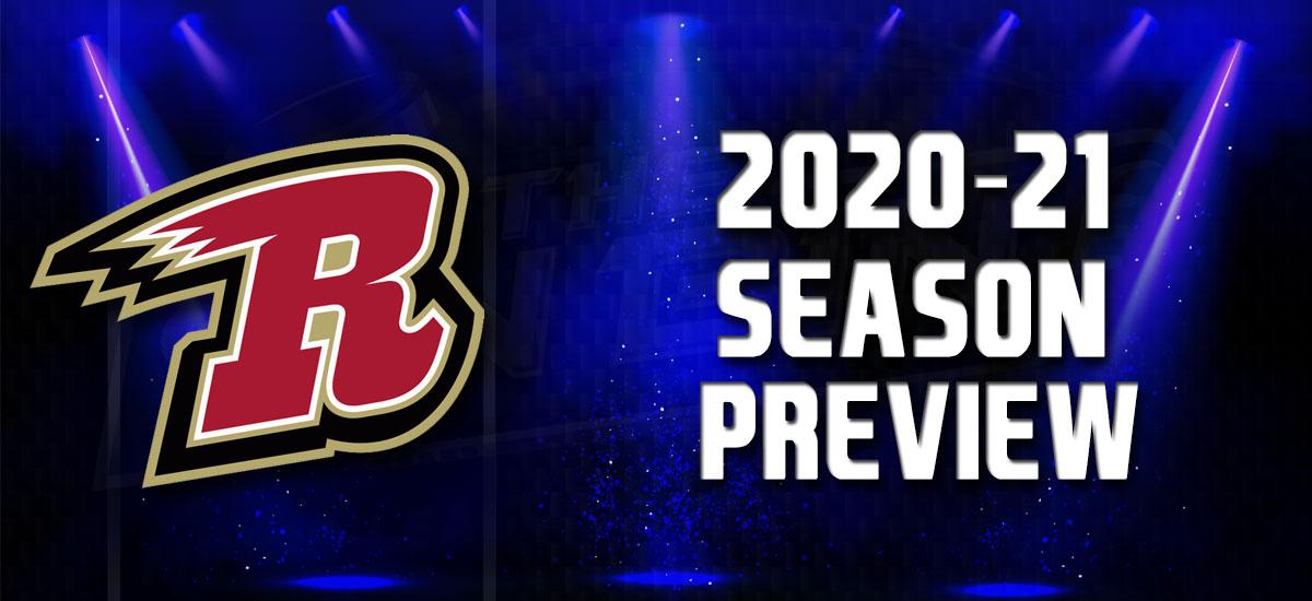 2020-21_rapid_city_season_preview