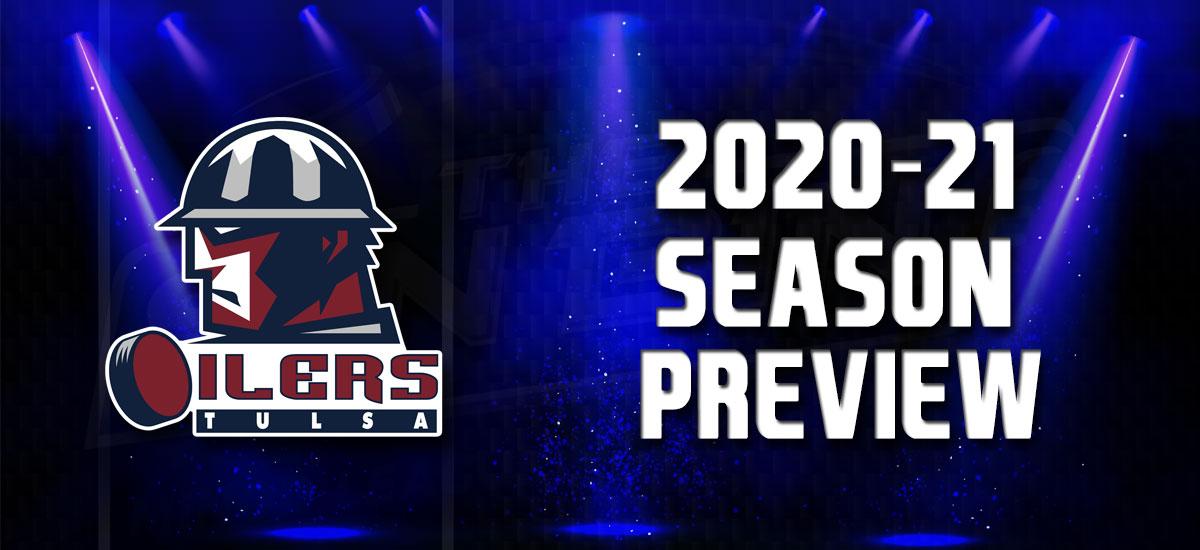 2020-21_tulsa_season_preview