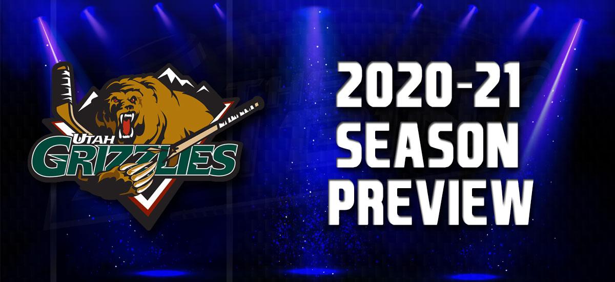 2020-21_utah_season_preview