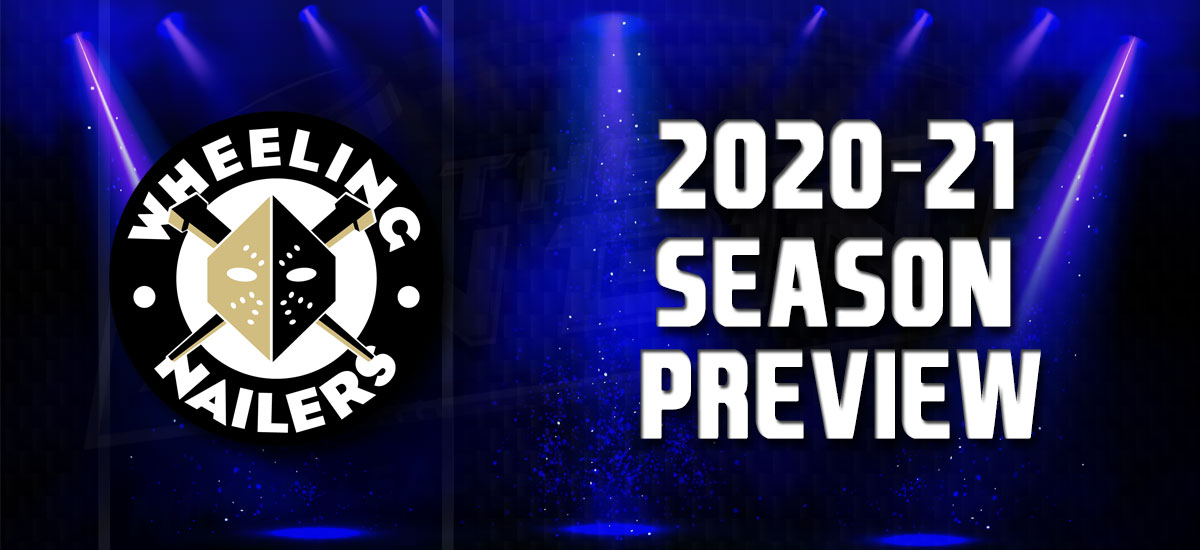 2020-21_wheeling_season_preview