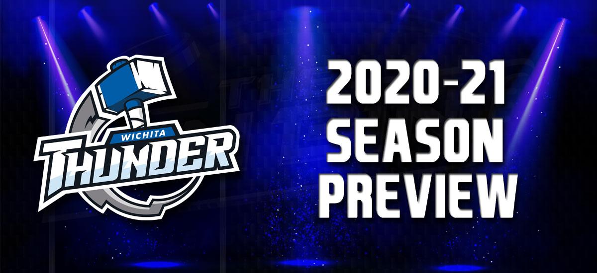 2020-21_wichita_season_preview
