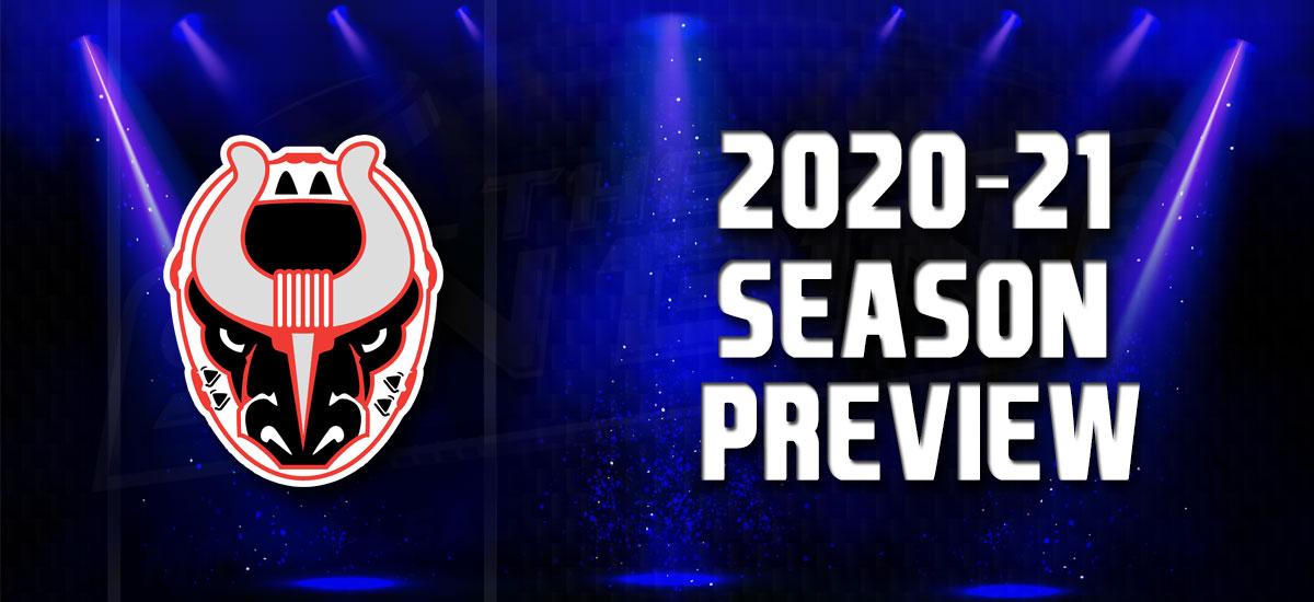 2020-21_birmingham_season_preview