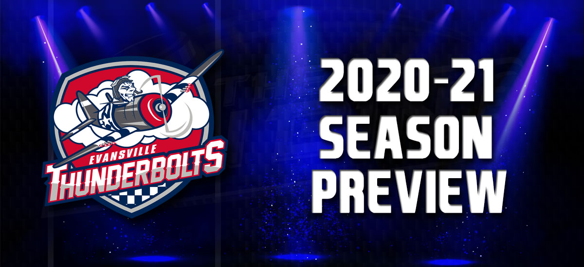 2020-21_evansville_season_preview