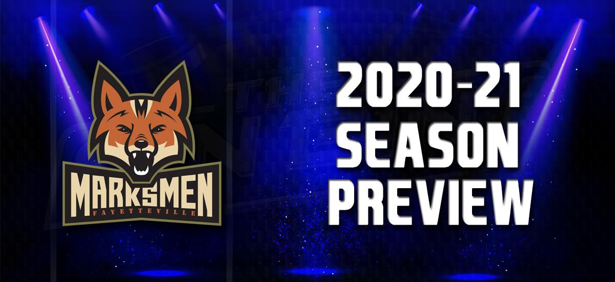 2020-21_fayetteville_season_preview