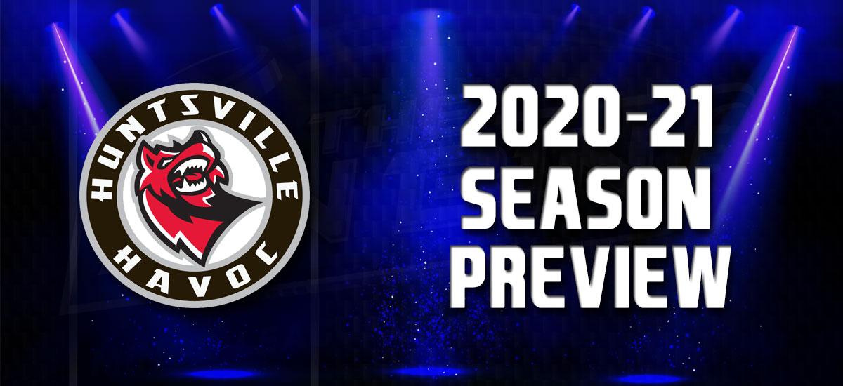 2020-21_huntsville_season_preview