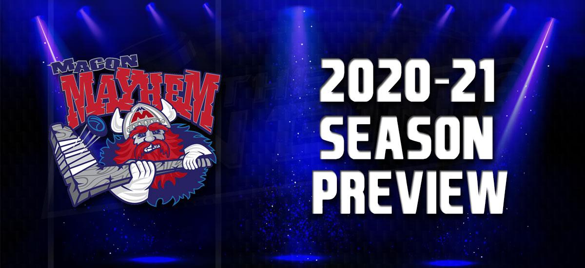 2020-21_macon_season_preview