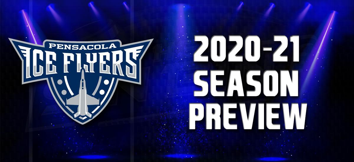 2020-21_pensacola_season_preview