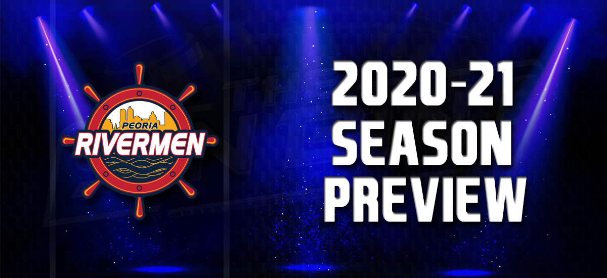 2020-21_peoria_season_preview