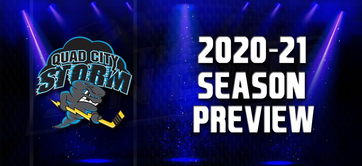 2020-21_quad_city_season_preview