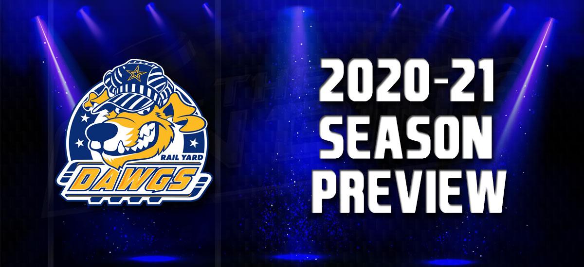 2020-21_roanoke_season_preview