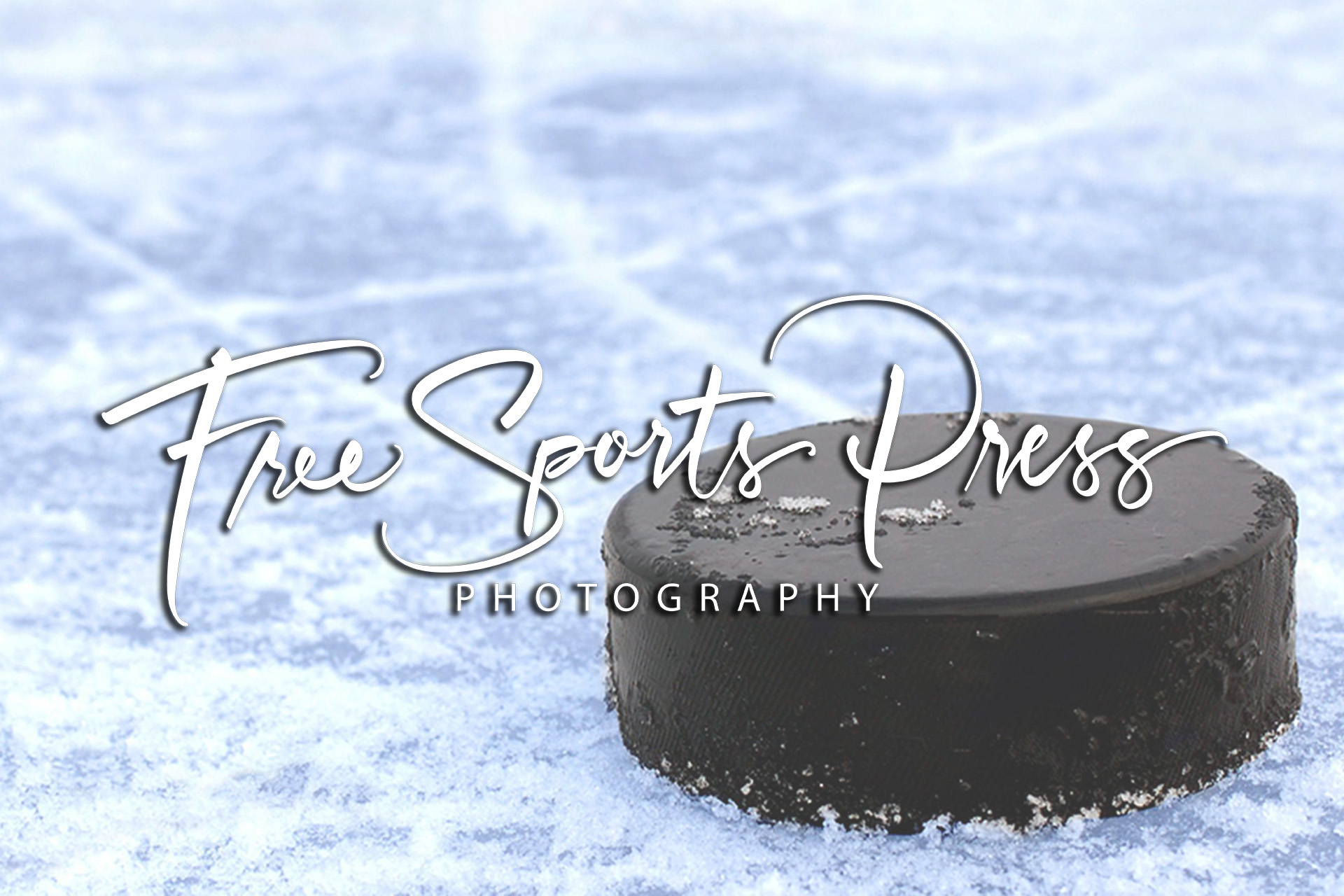2021 Free Sports Press – Rush Photo Gallery 001