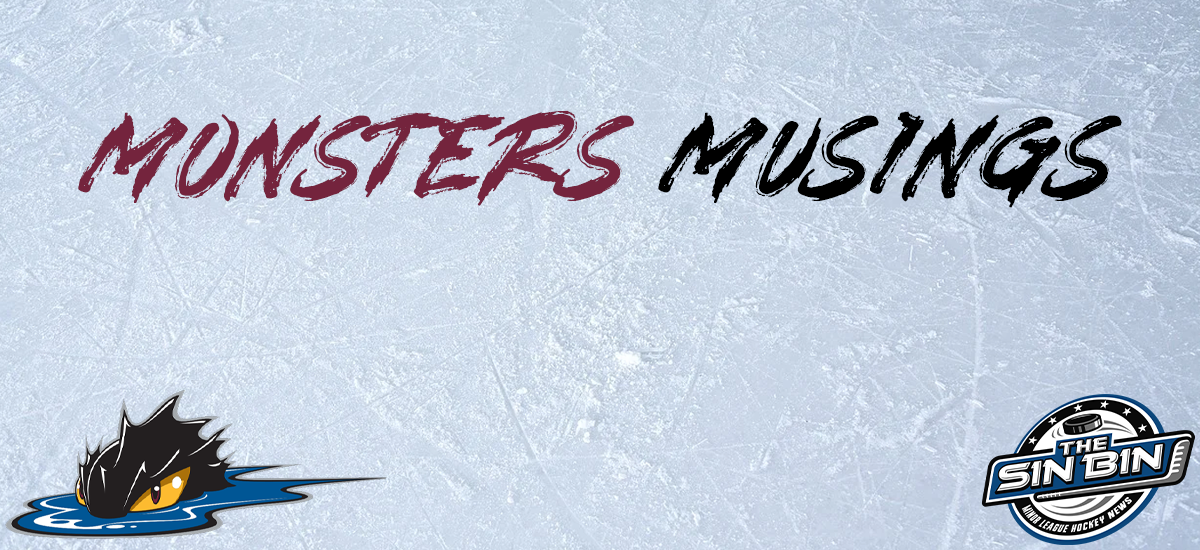monsters_Musings_featured_image