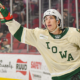 Belpedio Scores Two as Wild Surge Past IceHogs