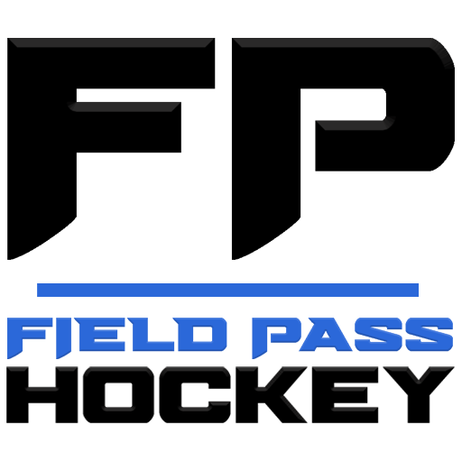 cropped-fph_site_icon_512x512.png