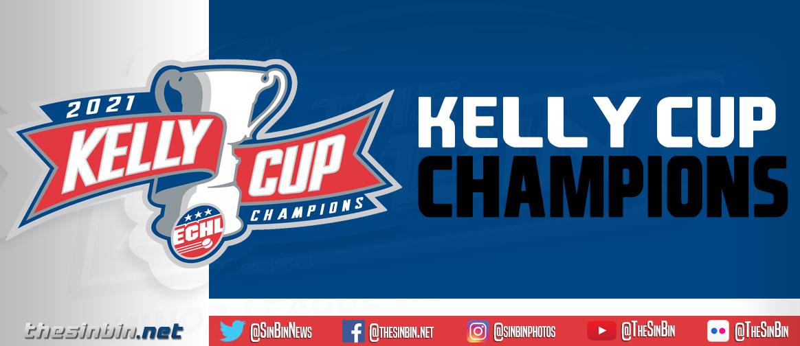 echl_2019_kelly_cup_champions_generic_slider