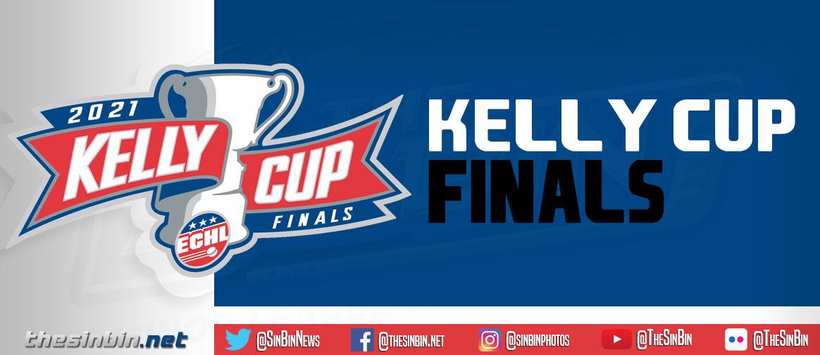 echl_2019_kelly_cup_finals_generic_slider