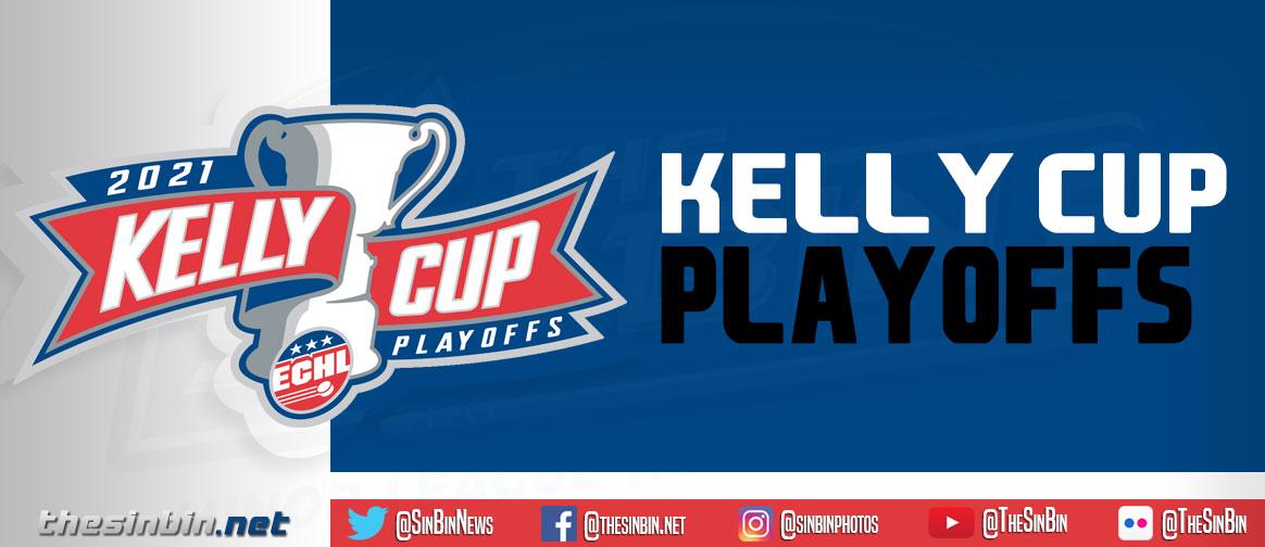 echl_2019_kelly_cup_playoffs_generic_slider