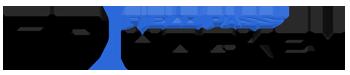 field_pass_hockey_login_logo