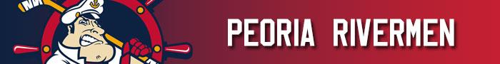 peoria_rivermen_2_transaction_banner