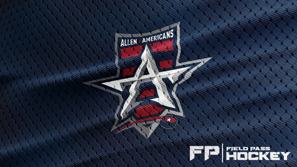 allen_americans_2021_generic_featured_image