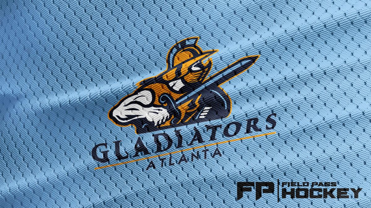 atlanta_gladiators_2021_generic_featured_image