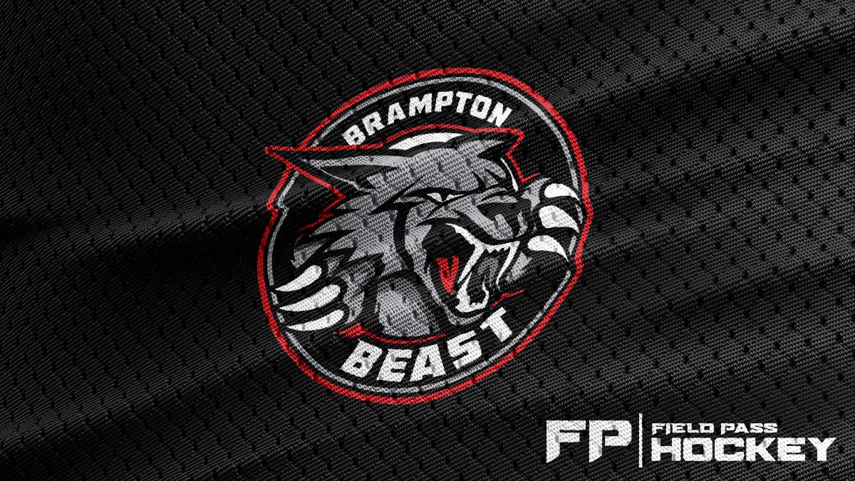 brampton_beast_2021_generic_featured_image