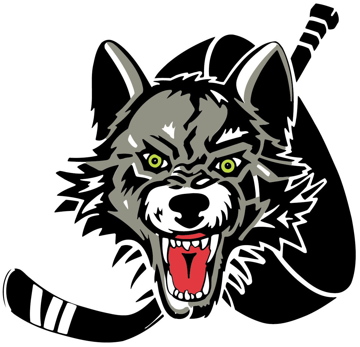 chicago_wolves_2001-02