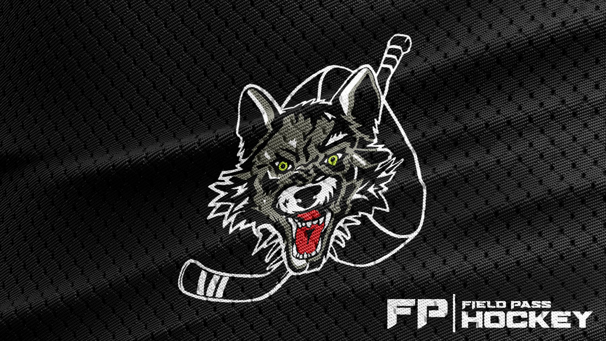chicago_wolves_2021_generic_featured_image