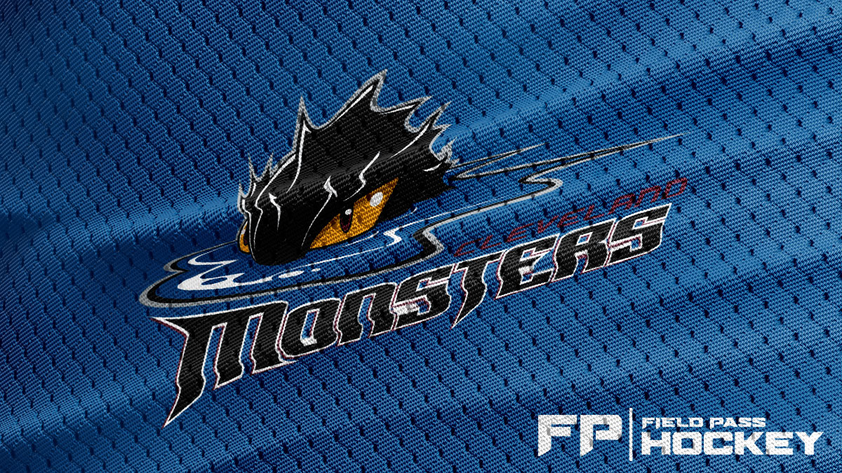 cleveland_monsters_2021_generic_featured_image