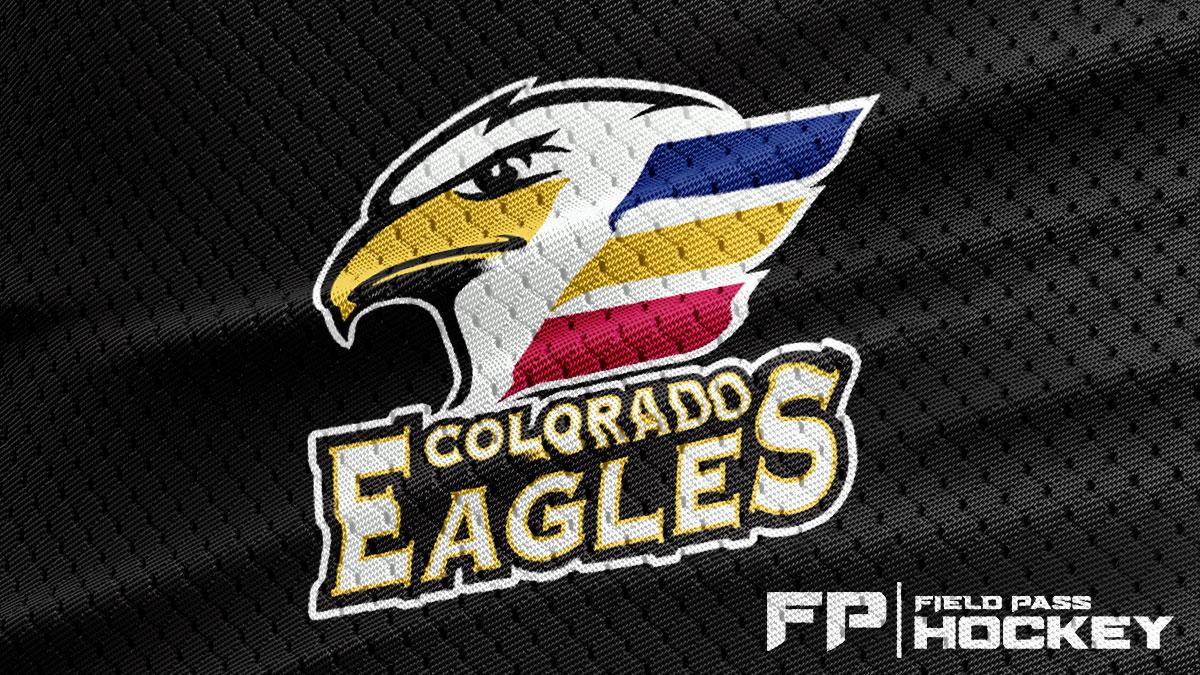 colorado_eagles_2021_generic_featured_image