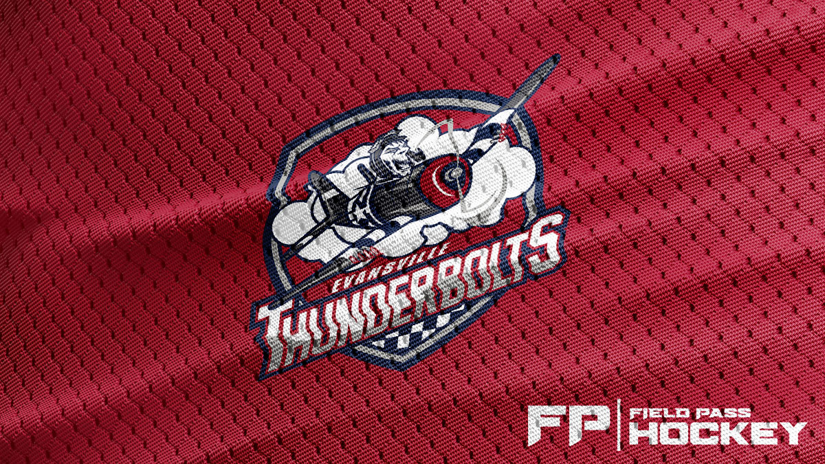 evansville_thunderbolts_2021_generic_featured_image