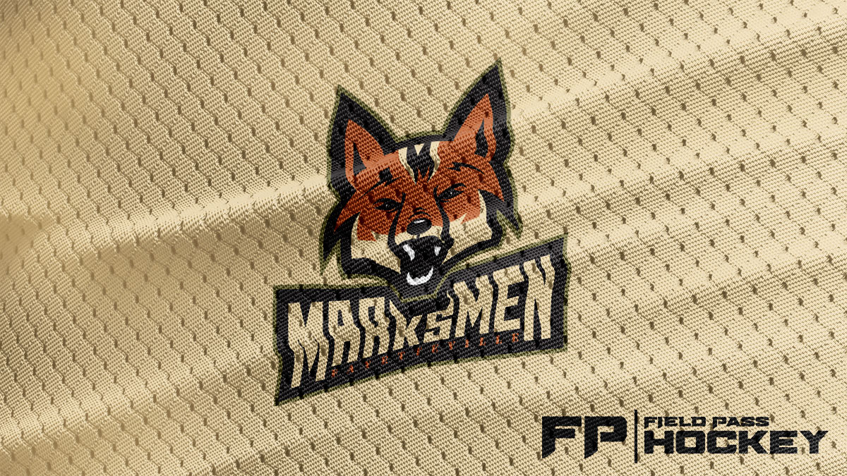 fayetteville_marksmen_2021_generic_featured_image