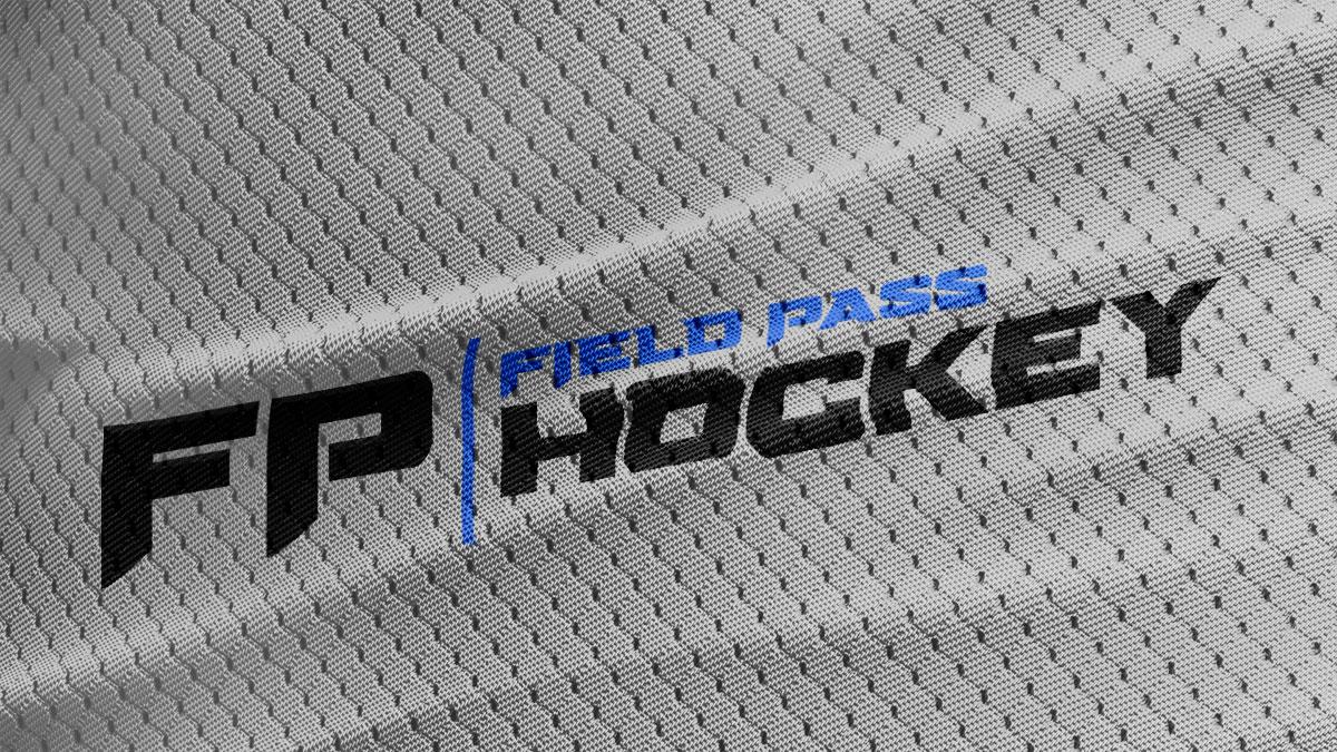 field_pass_hockey_2021_generic_featured_image