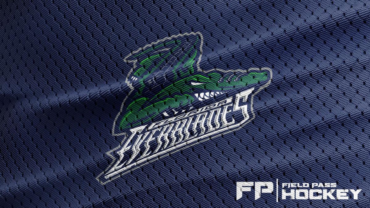 florida_everblades_2021_generic_featured_image