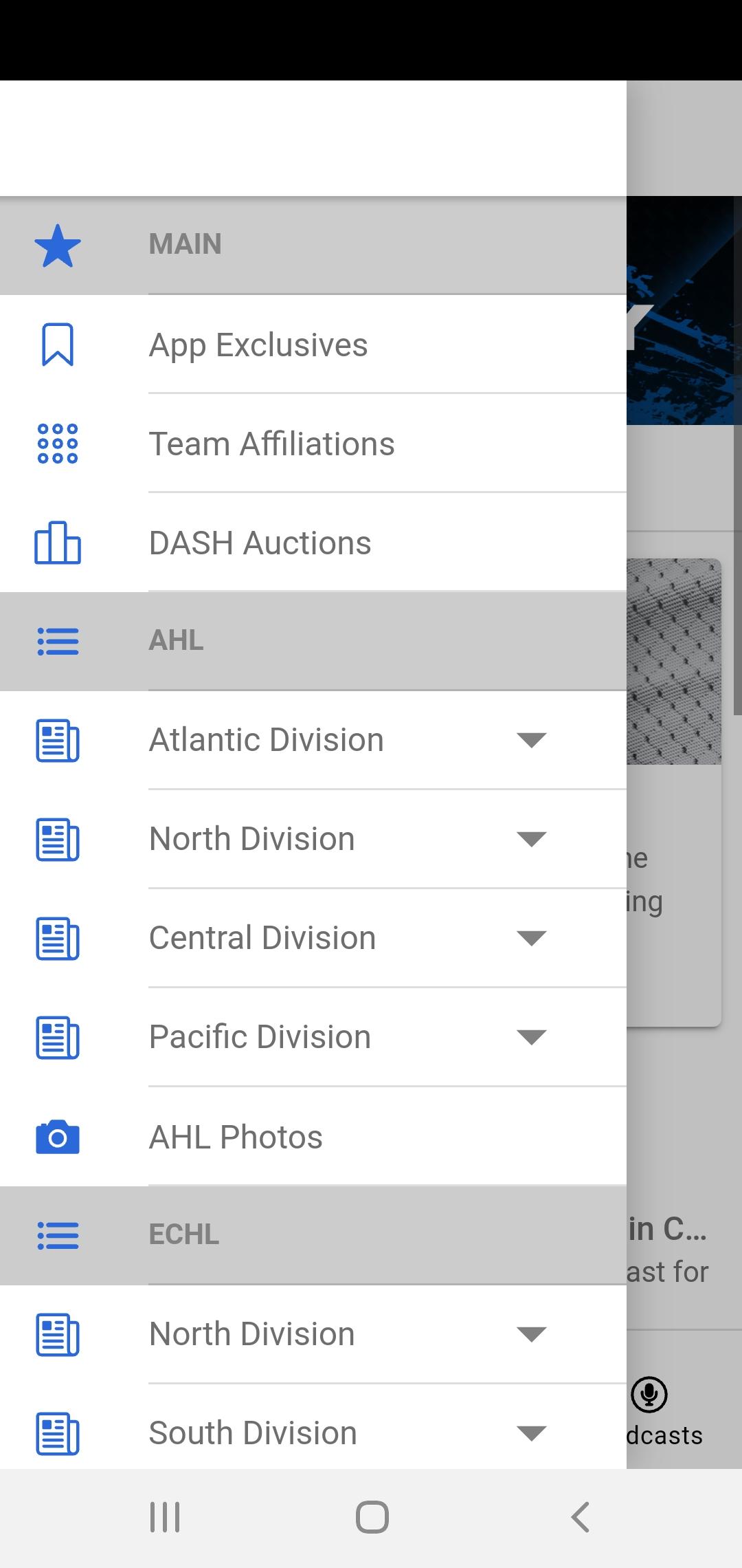 fph_app_menu_1