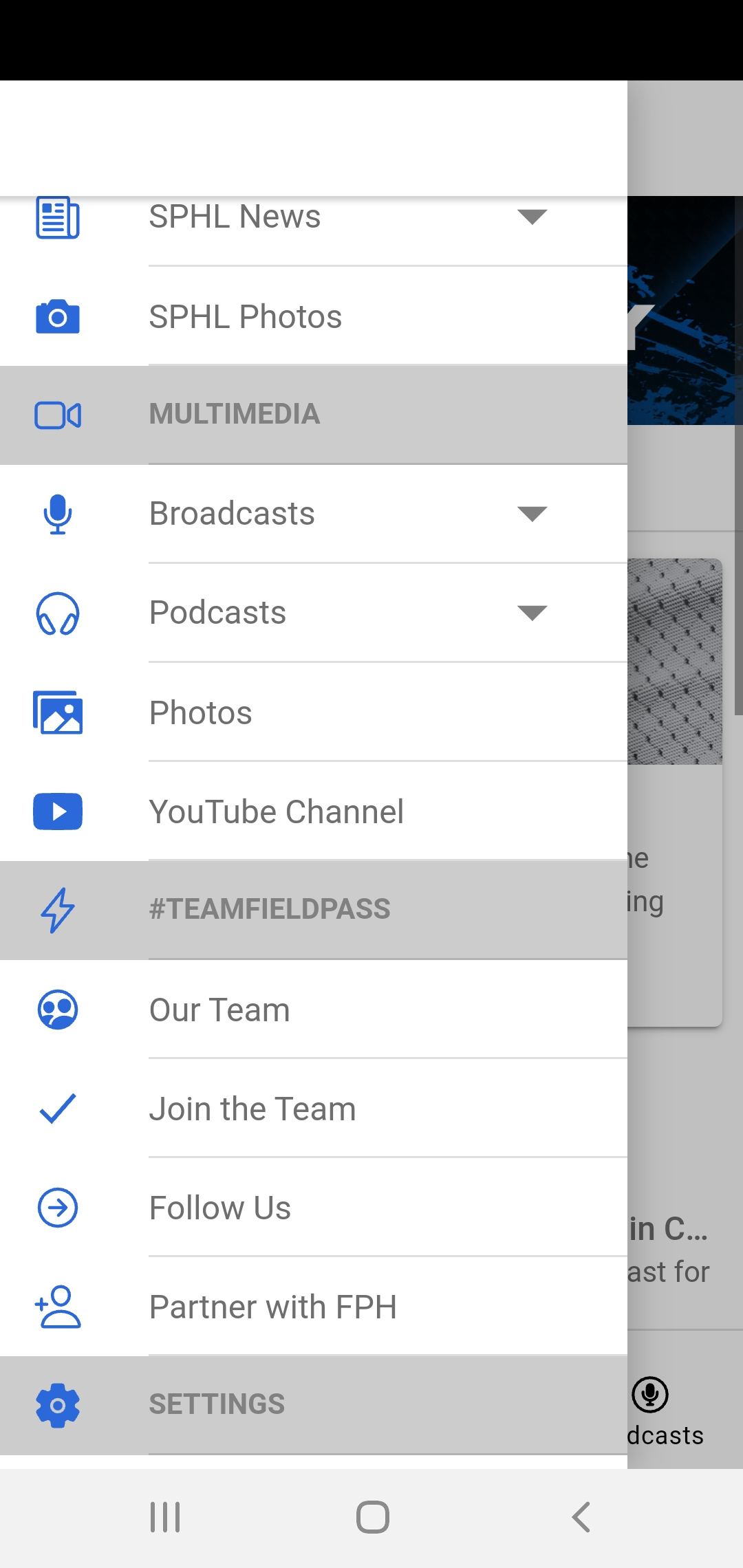 fph_app_menu_2
