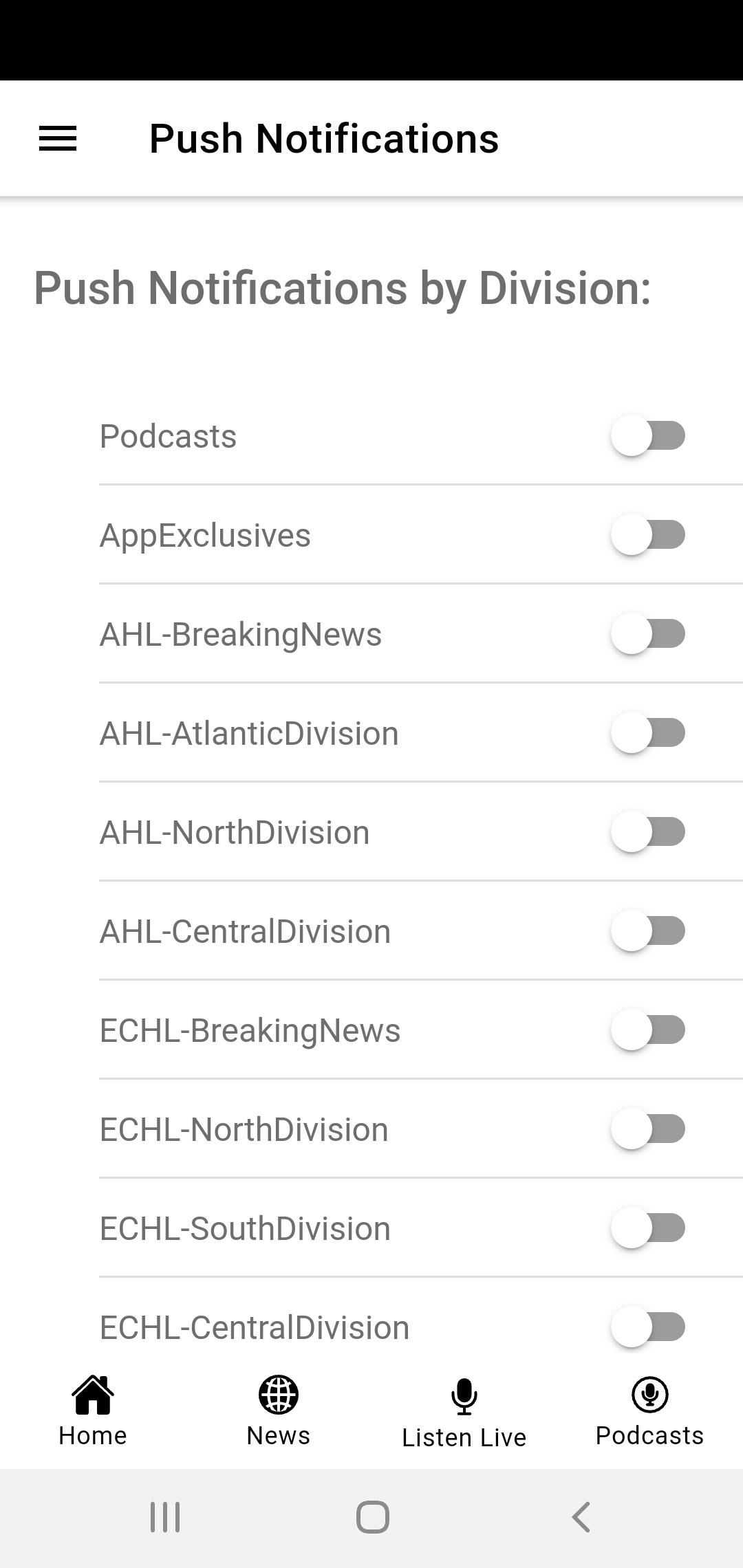 fph_app_notifications