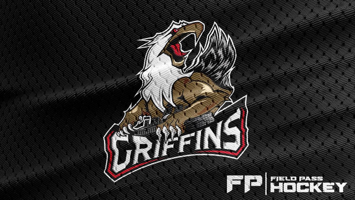 grand_rapids_griffins_2021_generic_featured_image