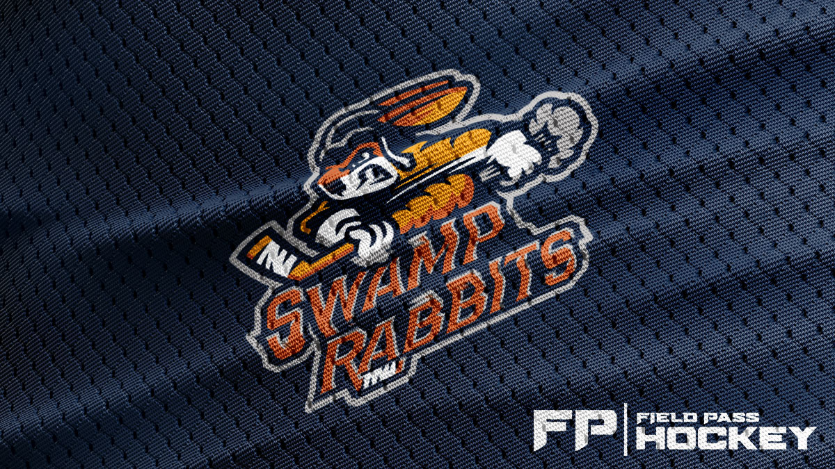 greenville_swamp_rabbits_2021_generic_featured_image