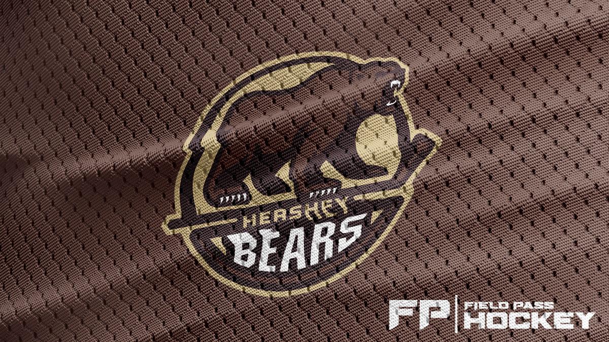 hershey_bears_2021_generic_featured_image