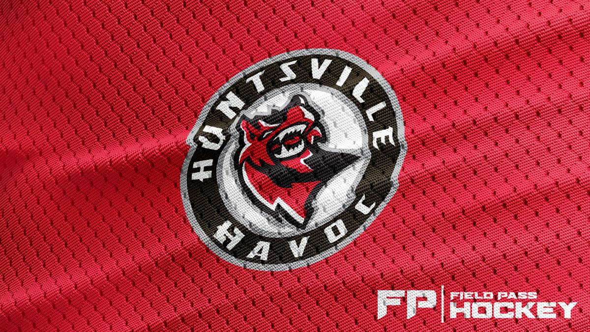 huntsville_havoc_2021_generic_featured_image