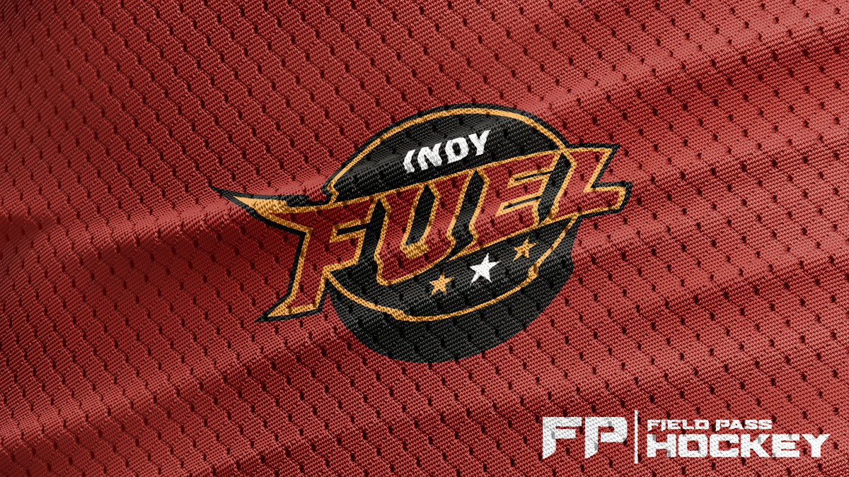 indy_fuel_2021_generic_featured_image