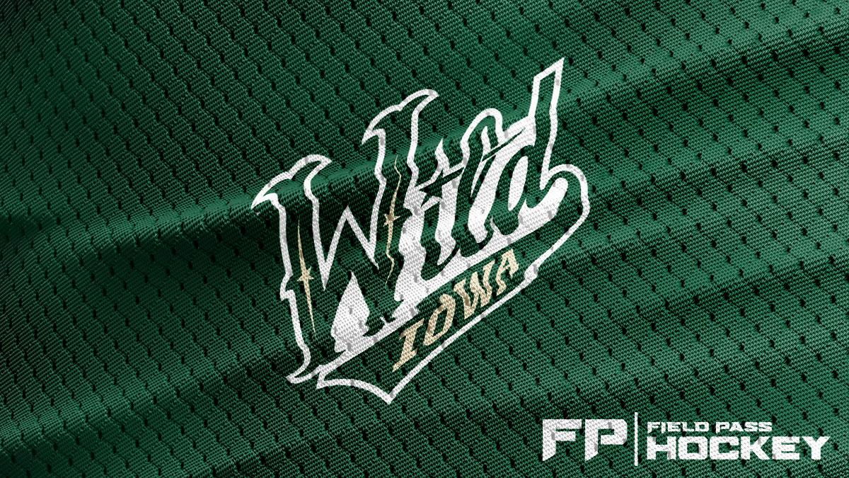 iowa_wild_2021_generic_featured_image