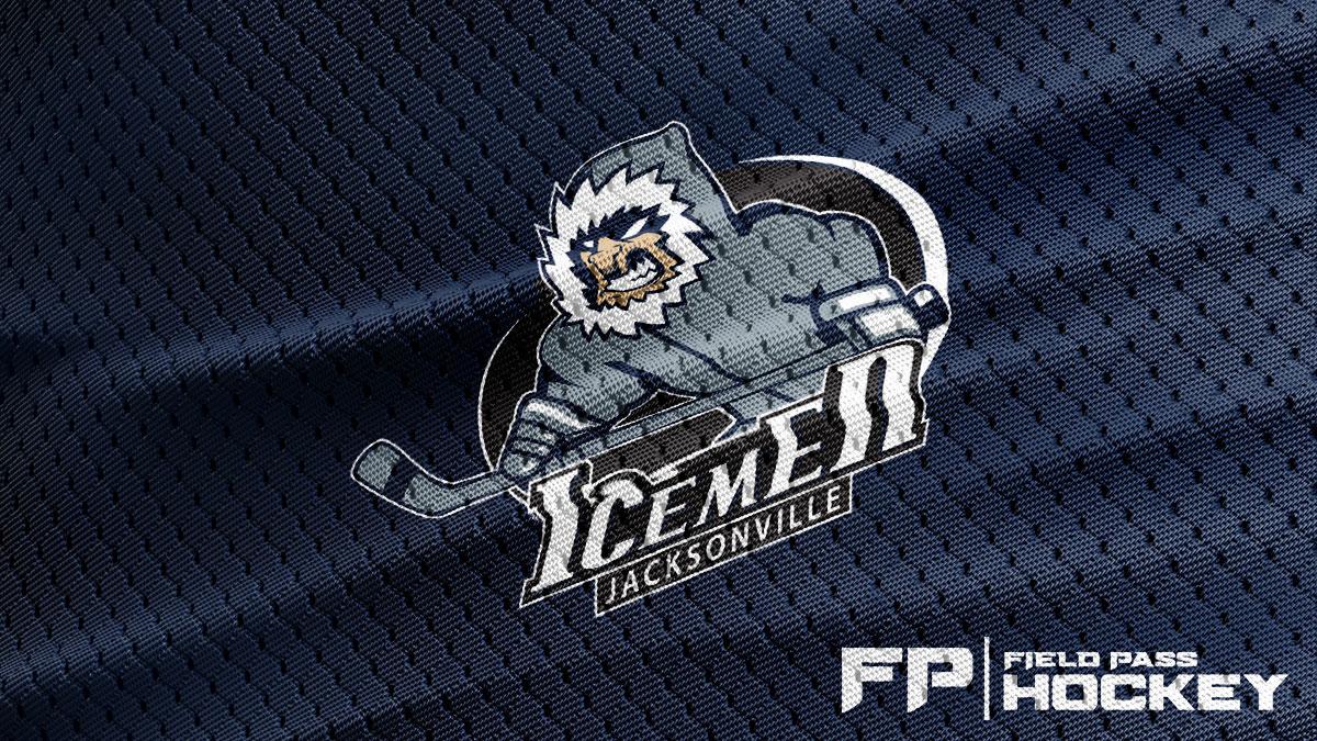 jacksonville_icemen_2021_generic_featured_image