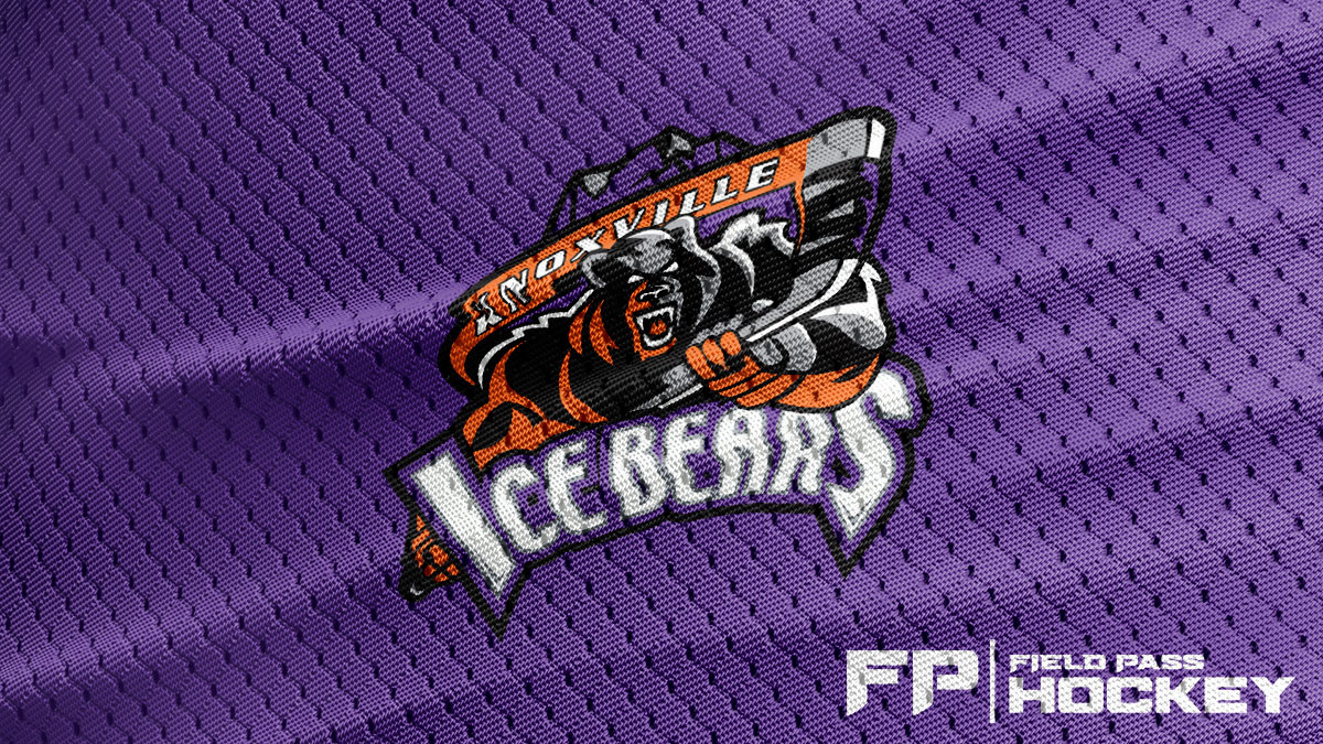 knoxville_ice_bears_2021_generic_featured_image